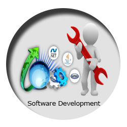 Software Development in Patna,Bihar,Noida,Delhi NCR