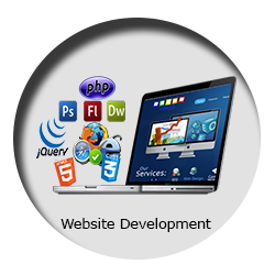 Web Development in Patna,Bihar,Noida,Delhi NCR